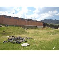 Foto de nave industrial en renta en  , ignacio allende, huixquilucan, méxico, 2281381 No. 01