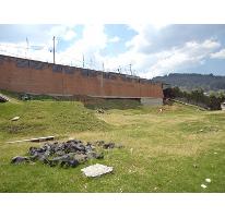Foto de nave industrial en renta en  , ignacio allende, huixquilucan, méxico, 2523613 No. 01