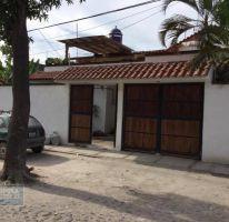 Foto de casa en venta en ignacio allende, independencia, puerto vallarta, jalisco, 1743781 no 01