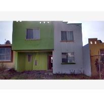 Foto de casa en venta en  , ignacio allende, morelia, michoacán de ocampo, 2700824 No. 01