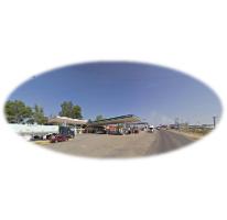 Foto de local en venta en  , ignacio allende, río grande, zacatecas, 2616090 No. 01