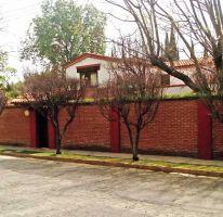 Foto de casa en venta en ignacio allende, san mateo tecoloapan, atizapán de zaragoza, estado de méxico, 1706850 no 01