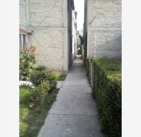 Foto de casa en venta en ignacio allende1 1, 19 de septiembre, ecatepec de morelos, estado de méxico, 2398358 no 01