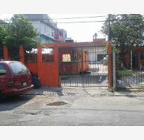Foto de casa en venta en ignacio comonfort 413, tamulte de las barrancas, centro, tabasco, 3223023 No. 01