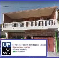 Foto de casa en venta en ignacio de la llave 613, ignacio zaragoza, veracruz, veracruz de ignacio de la llave, 4330971 No. 01