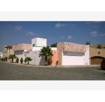 Foto de casa en venta en ignacio de lollola 37, san ángel, puebla, puebla, 0 No. 01