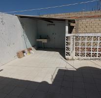 Foto de casa en venta en ignacio gonzález , san rafael, guadalajara, jalisco, 4217513 No. 25