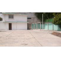 Foto de casa en venta en  , ignacio lópez rayón, atizapán de zaragoza, méxico, 2603367 No. 01