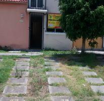 Foto de casa en venta en, ignacio lópez rayón, morelia, michoacán de ocampo, 1100393 no 01