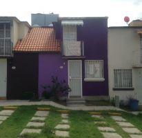 Foto de casa en venta en, ignacio lópez rayón, morelia, michoacán de ocampo, 1556712 no 01