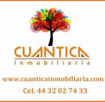 Foto de casa en venta en, ignacio lópez rayón, morelia, michoacán de ocampo, 1621990 no 01