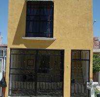 Foto de casa en venta en, ignacio lópez rayón, morelia, michoacán de ocampo, 2115608 no 01