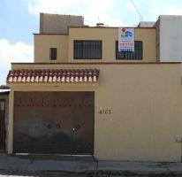 Foto de casa en venta en, ignacio lópez rayón, morelia, michoacán de ocampo, 2115628 no 01