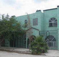 Foto de casa en venta en ignacio manuel altamirano 2606, vicente guerrero, juárez, chihuahua, 1685284 no 01
