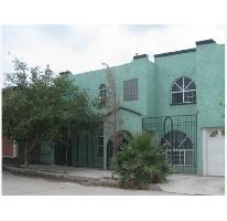 Foto de casa en venta en  2606, vicente guerrero, juárez, chihuahua, 2658029 No. 01