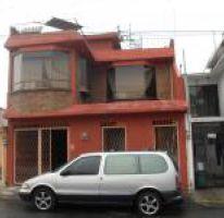 Foto de casa en venta en ignacio manuel altamirano 41, hogares marla, ecatepec de morelos, estado de méxico, 2198654 no 01