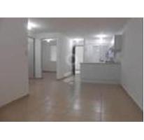 Foto de departamento en venta en ignacio morones 0, buenos aires, cuauhtémoc, distrito federal, 2651276 No. 01