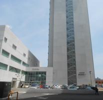 Foto de oficina en renta en ignacio perez-hospital tec 100 torre medica ii, consultorio 710 , el carrizal, querétaro, querétaro, 3190427 No. 01