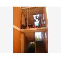 Foto de departamento en venta en  350, panzacola, chiautempan, tlaxcala, 2973738 No. 01