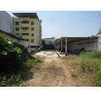 Foto de terreno comercial en renta en ignacio ramirez 1, villahermosa centro, centro, tabasco, 2852470 No. 01