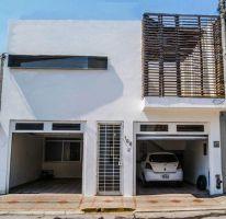 Foto de casa en venta en ignacio ramirez 108, juan carrasco, mazatlán, sinaloa, 2225666 no 01