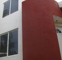 Foto de casa en venta en ignacio ramirez 139, españa, querétaro, querétaro, 1788116 no 01