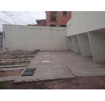 Foto de casa en venta en  139, españa, querétaro, querétaro, 2372234 No. 01
