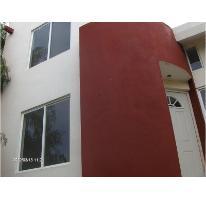 Foto de casa en venta en ignacio ramirez 139, españa, querétaro, querétaro, 2714052 No. 01