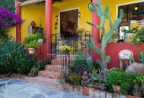 Foto de casa en venta en ignacio ramirez , guadalupe mexiquito, san miguel de allende, guanajuato, 633124 No. 01