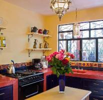 Foto de casa en venta en ignacio ramirez , mexiquito, san miguel de allende, guanajuato, 0 No. 01