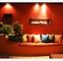 Foto de casa en venta en ignacio ramirez, zona central, la paz, baja california sur, 2220034 no 01