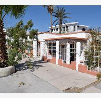 Foto de casa en venta en ignacio ramirez, zona central, la paz, baja california sur, 959413 no 01