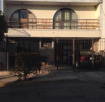 Foto de casa en venta en ignacio ramos praslow , jardines alcalde, guadalajara, jalisco, 3285800 No. 01