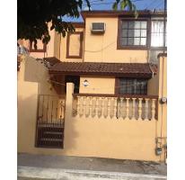 Foto de casa en venta en ignacio rayon 0, insurgentes, tampico, tamaulipas, 2457538 No. 01