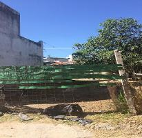 Foto de terreno habitacional en venta en  , ignacio romero vargas, puebla, puebla, 0 No. 01