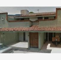 Foto de casa en venta en ignacio sandoval 453, colima centro, colima, colima, 3554316 No. 01
