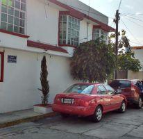 Foto de casa en venta en ignacio zaragoza 1 lote 1 manzana 5, ahuehuetes, atizapán de zaragoza, estado de méxico, 1715794 no 01