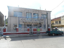 Foto de edificio en venta en  112, tampico centro, tampico, tamaulipas, 457414 No. 01
