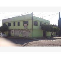 Foto de departamento en venta en ignacio zaragoza 12, la mora, ecatepec de morelos, méxico, 1517914 No. 01