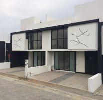 Foto de casa en venta en ignacio zaragoza 236, álvaro obregón, san pedro cholula, puebla, 1537000 no 01