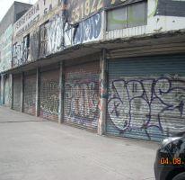 Foto de terreno habitacional en venta en ignacio zaragoza 2597, santa martha acatitla, iztapalapa, df, 1701338 no 01