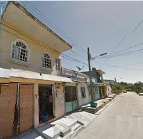 Foto de casa en venta en ignacio zaragoza 307-a, paraíso centro, paraíso, tabasco, 0 No. 01