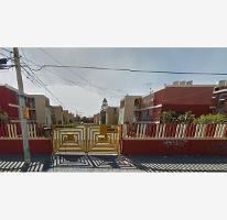 Foto de departamento en venta en ignacio zaragoza 6, los héroes, ixtapaluca, méxico, 0 No. 01