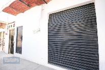 Foto de casa en venta en ignacio zaragoza 757, chapala centro, chapala, jalisco, 1773458 No. 01
