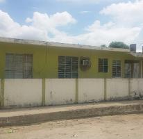 Foto de casa en venta en  , ignacio zaragoza, ciudad madero, tamaulipas, 0 No. 01