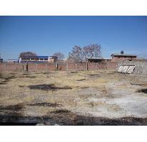 Foto de terreno comercial en renta en  , ignacio zaragoza, cuautla, morelos, 2694250 No. 01