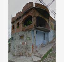 Foto de casa en venta en ignacio zaragoza, emiliano zapata, corregidora, querétaro, 1750812 no 01
