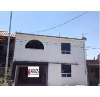 Foto de casa en venta en, ignacio zaragoza, guadalupe, nuevo león, 2141468 no 01