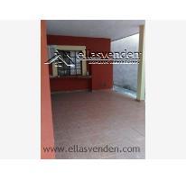 Foto de casa en venta en  ., ignacio zaragoza, guadalupe, nuevo león, 2824289 No. 01