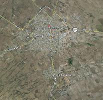 Foto de terreno habitacional en venta en  , ignacio zaragoza, huamantla, tlaxcala, 2108658 No. 01